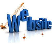 competitively priced custom web designs are available from Affordable Web Design